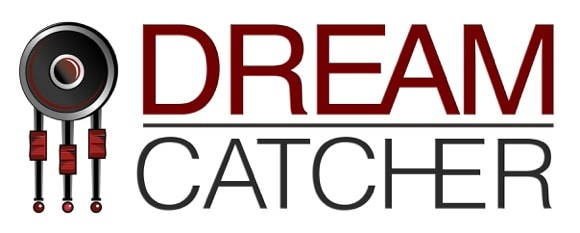 Studio Dreamcatcher